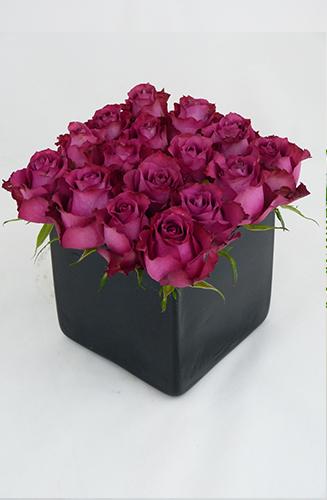 pink-rose-cube